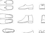 靴6種その1