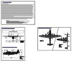川西 2式飛行艇12型(H8K2)最終生産型