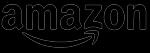 Amazonロゴ