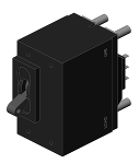 カーリングテクノロジーズ サーキットブレーカ CB2-x0