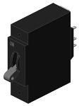 センサータテクノロジーズ サーキットブレーカ IxL-1-