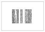 木目データ