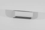 ルームエアコン/Vectorworks 3Dフリー素材