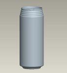 飲料缶 500ml