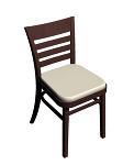 椅子スタンダード