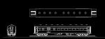 旧国鉄オハニ