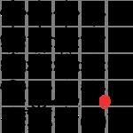 データ訂正輪郭図形2