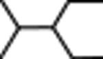 金網。蜂の巣。シームレス。SVG