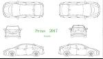Prius2017
