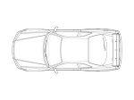 Nissan Skyline GT-R(BNR34)