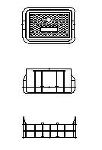 量水器Box