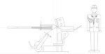 帝国海軍艦艇装備品セット