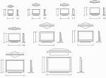 TV VIERA 15~65型