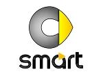 Smartのロゴ
