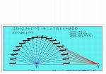 [053]100mのひもにYS11を二人で見ると+網目枠
