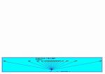 [055]100m高さのYS11を一人で見ると+網目枠