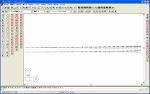 [066]_002-ball:[DWG]玉軸受簡略図の3次元補助データ