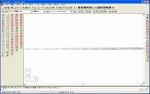 [070]_006-taper:[DWG]テーパコロ軸受簡略図の3次元補