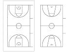 バスケットコート Official 2010