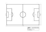 サッカーグランド