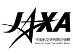 ロゴマーク_JAXA