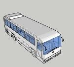 中型路線バス