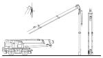 アポロンNV-08A(多滑車)寸法調整前