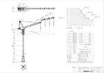 タワークレーン OTA150HN.DWG