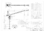 タワークレーン OTS60HN