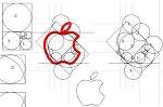 アップル Apple