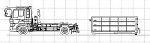 アームロール箱無し横02
