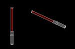 LED誘導棒