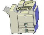 3Dコピー機